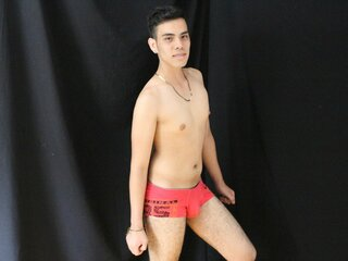 Camshow DylanCute