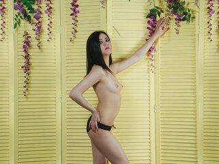 Camshow JuneFire