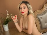 Camshow LucyQuin